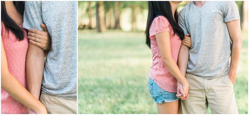 Emily & Daniel0489.jpg