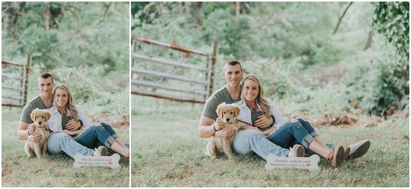 Amber & Seth0051.jpg