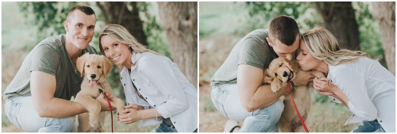 Amber & Seth0200.jpg