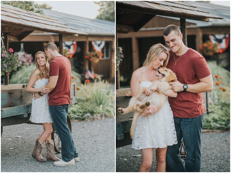 Amber & Seth0823.jpg
