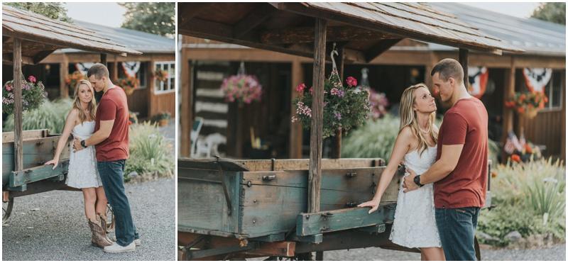 Amber & Seth0799.jpg