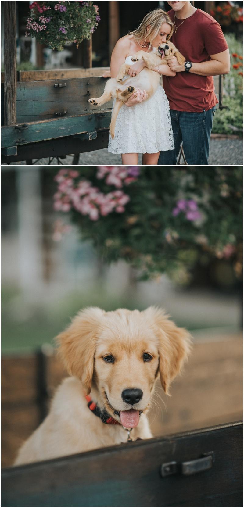 Amber & Seth0868.jpg