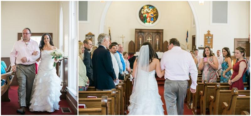 Davis Menger Wedding-762.JPG