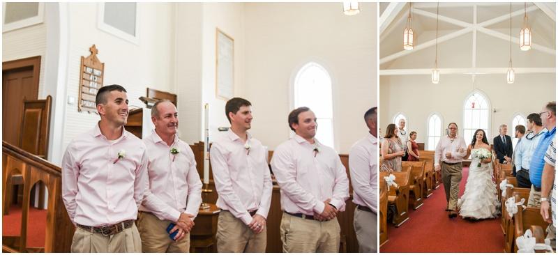 Davis Menger Wedding-770.JPG