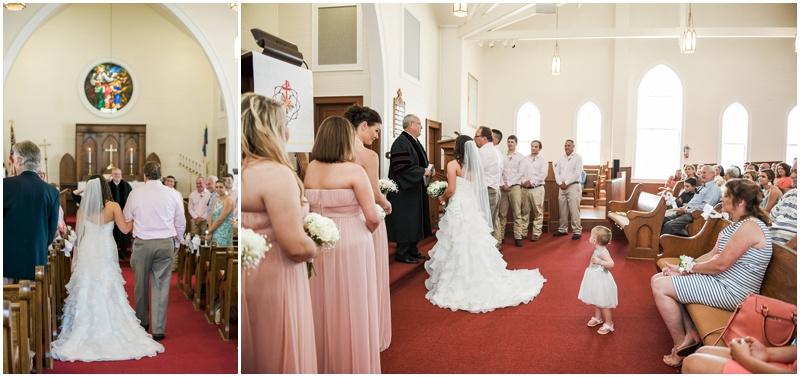 Davis Menger Wedding-781.JPG