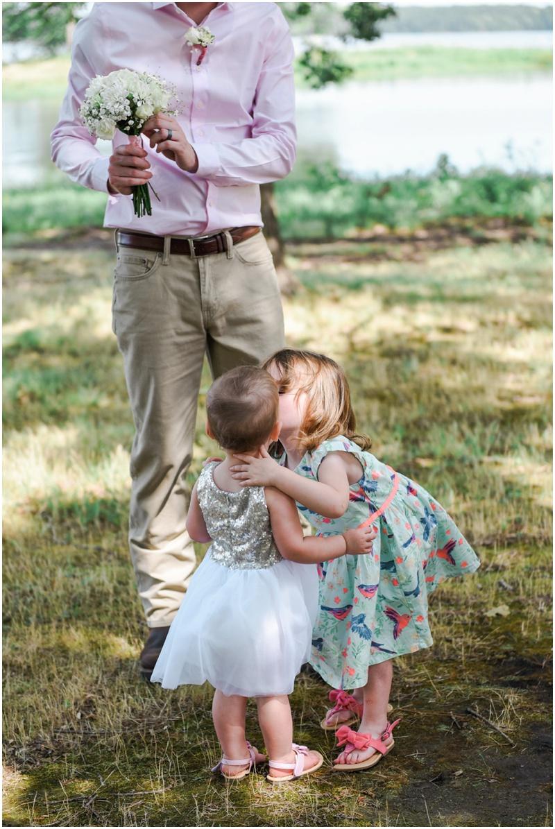 Davis Menger Wedding-961.JPG