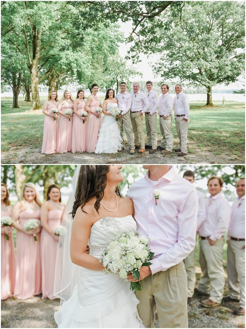 Davis Menger Wedding-1048.JPG