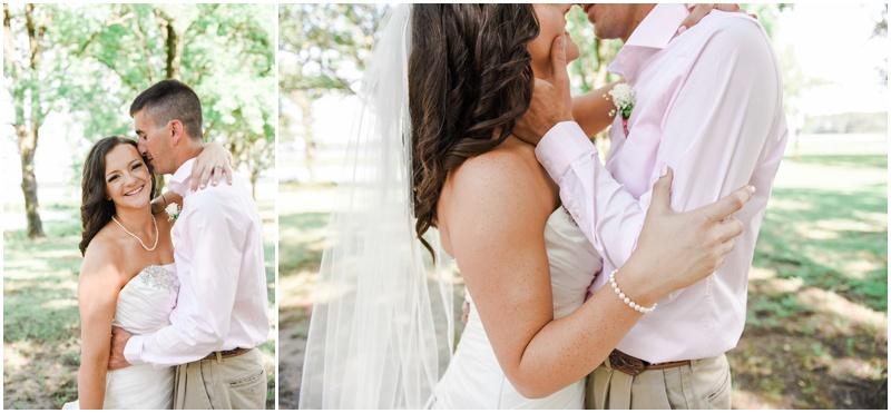 Davis Menger Wedding-1191.JPG