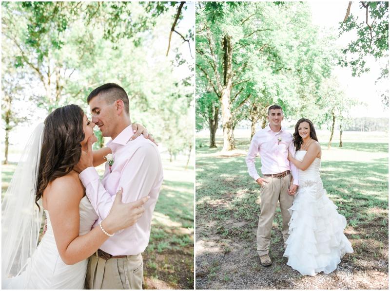 Davis Menger Wedding-1215.JPG