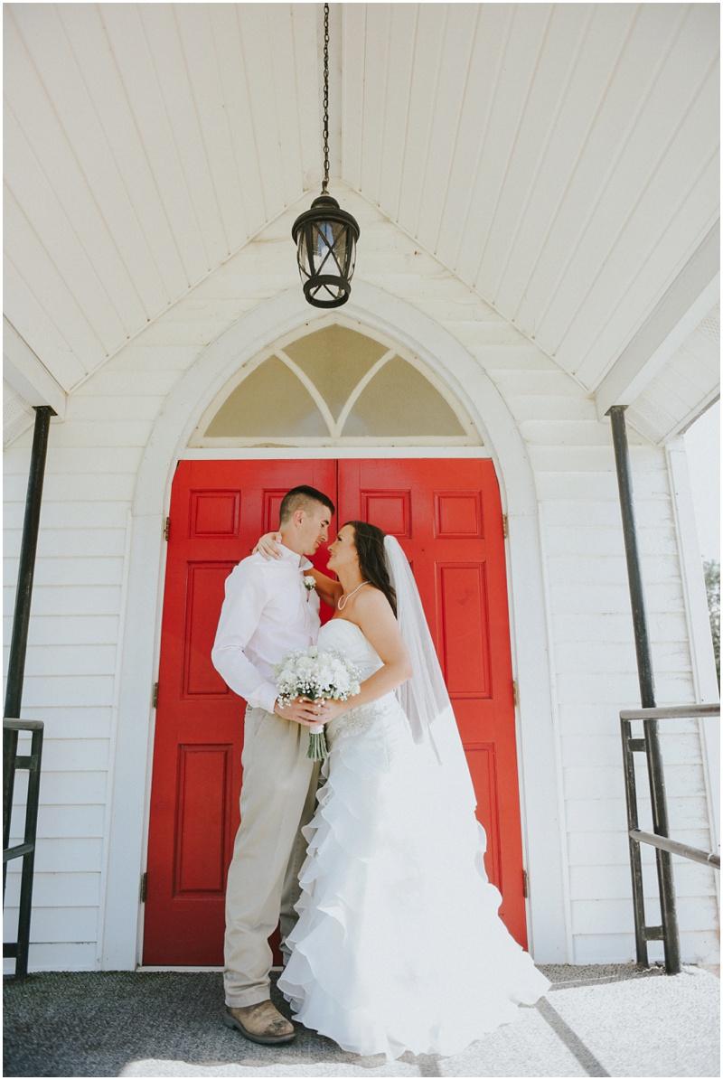 Davis Menger Wedding-1370.JPG