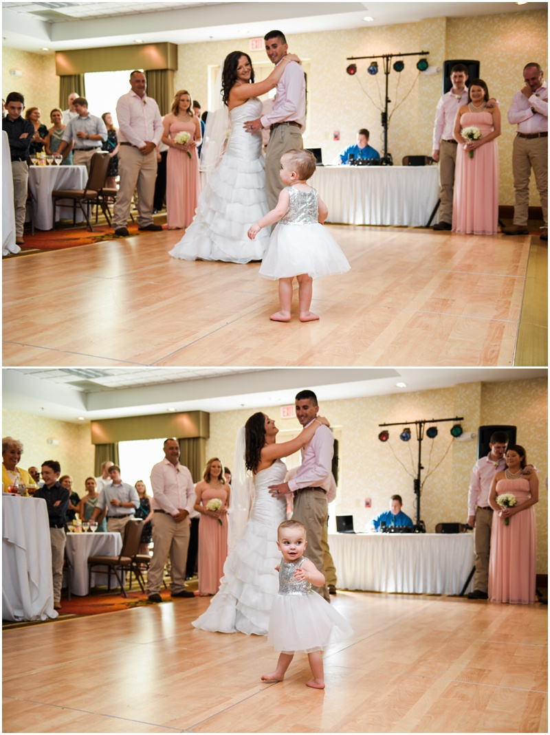 Davis Menger Wedding-1378.JPG