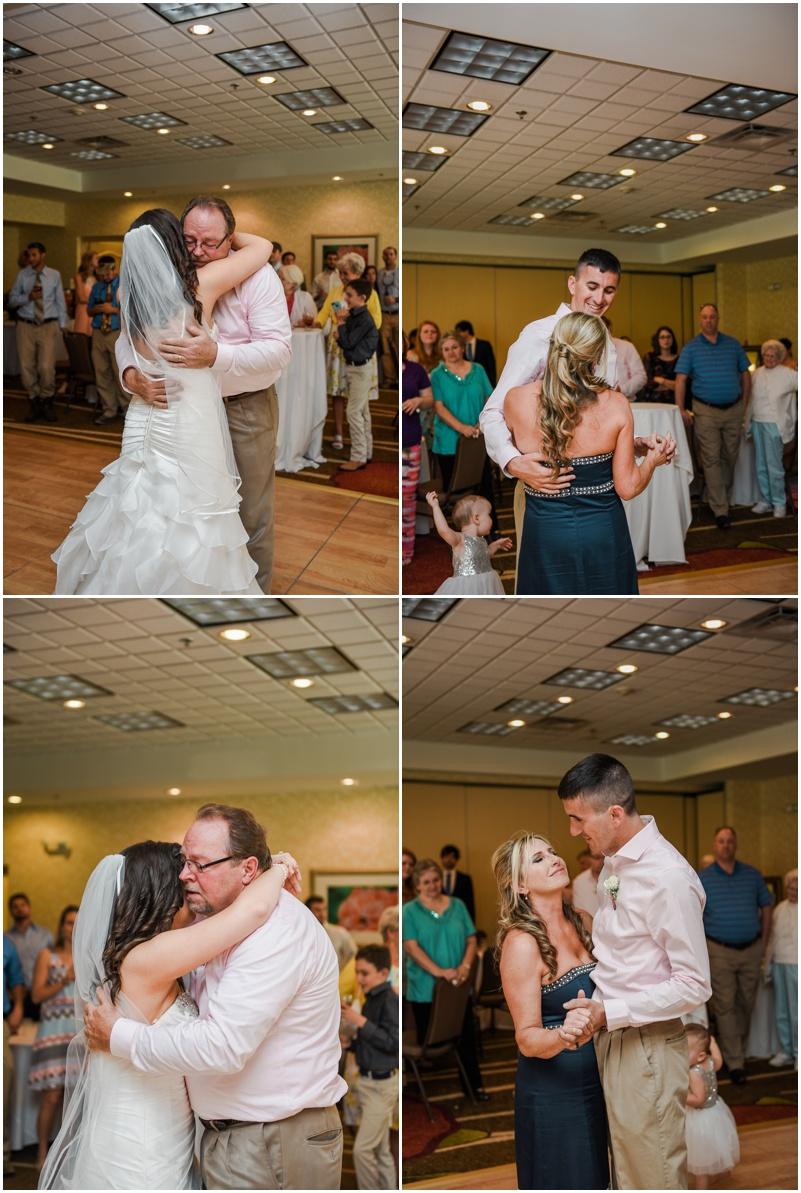 Davis Menger Wedding-1412.JPG