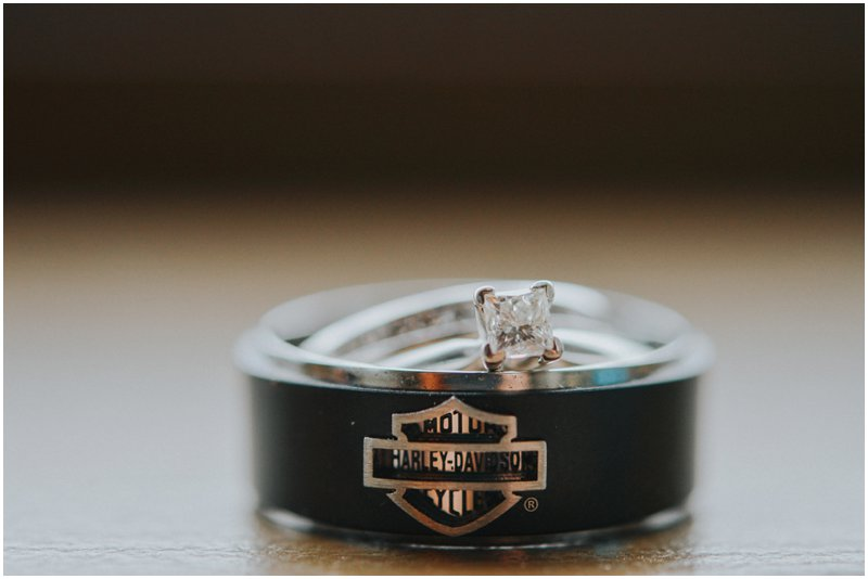 Wedding Ring Detail Shot_0014.jpg