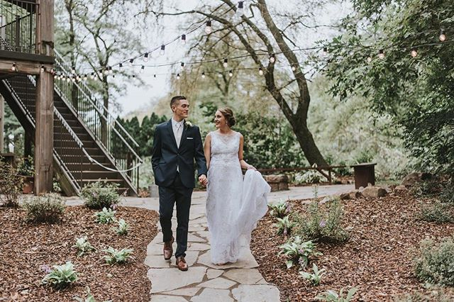 Because overgrown greenery, string lights and these two beautiful people. ⠀⠀⠀⠀⠀⠀⠀⠀⠀ ⠀⠀⠀⠀⠀⠀⠀⠀⠀ ⠀⠀⠀⠀⠀⠀⠀⠀⠀ #skpbrides #pennsylvaniaphotographer #frederickphotographer #carlislephotographer #lancasterweddingphotographer  #centralpaweddingphotographer #realbrides #realwedding #liveauthentic #postthepeople #momentsovermountains #fineartphotographer #fineartwedding #radlovestories #isaidyes #shootandshare #letsdothis #thatsdarling #soloverly #theknotpa #letsgetmarried #charming #details #communityovercompetition #bosslady #pursuepretty #weddinginspo #paweddingphotographer #loveintentionally #intimatewedding