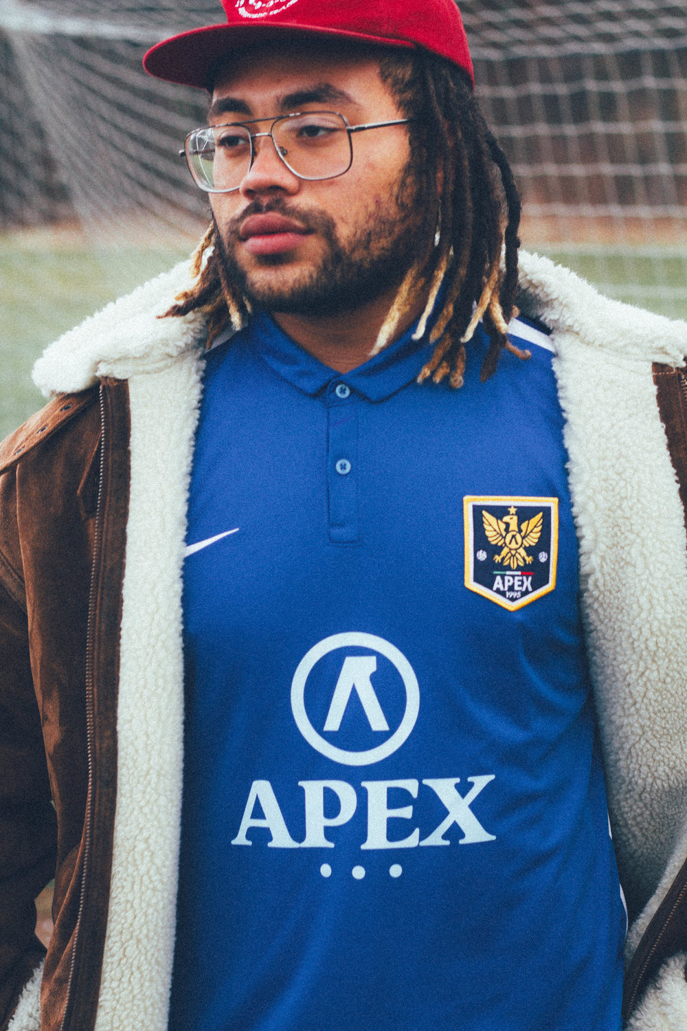 Football Club Lookbook (Final)-7199.jpg