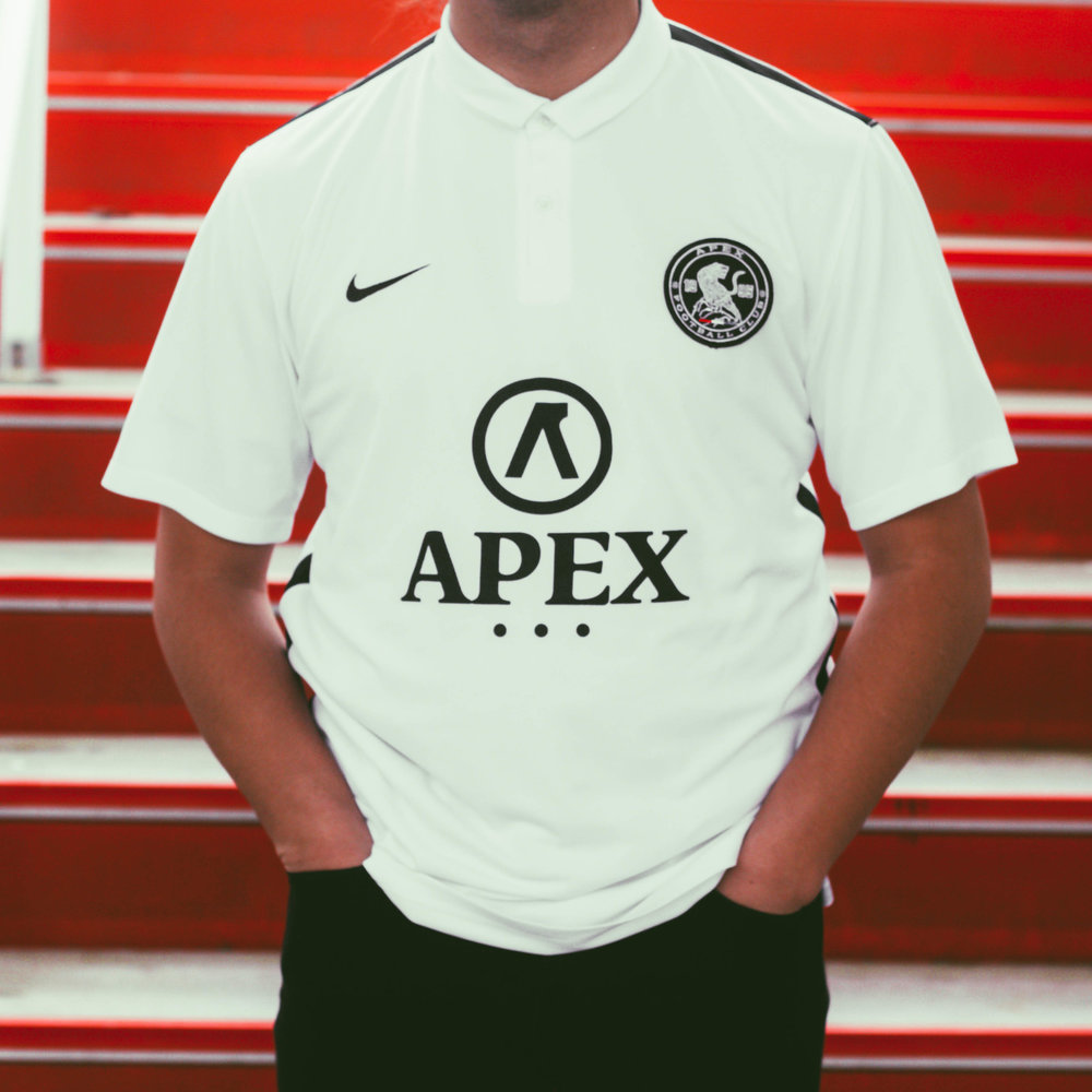 Football Club Lookbook (Final)-7284.jpg