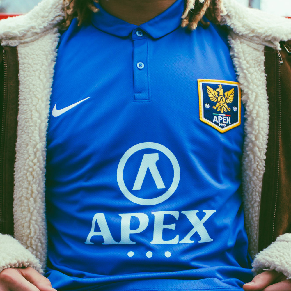 Football Club Lookbook (Final)-7297.jpg
