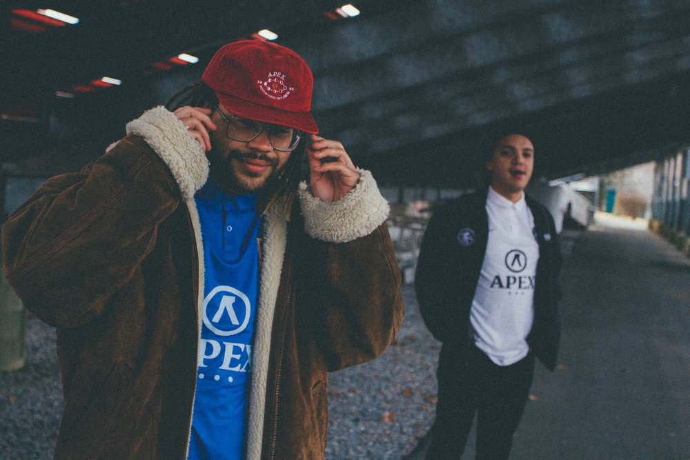 Football Club Lookbook (Final)-7313.jpg