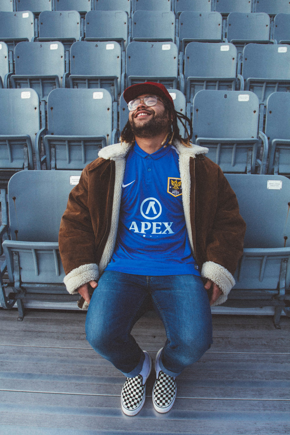 Football Club Lookbook (Final)-7363.jpg