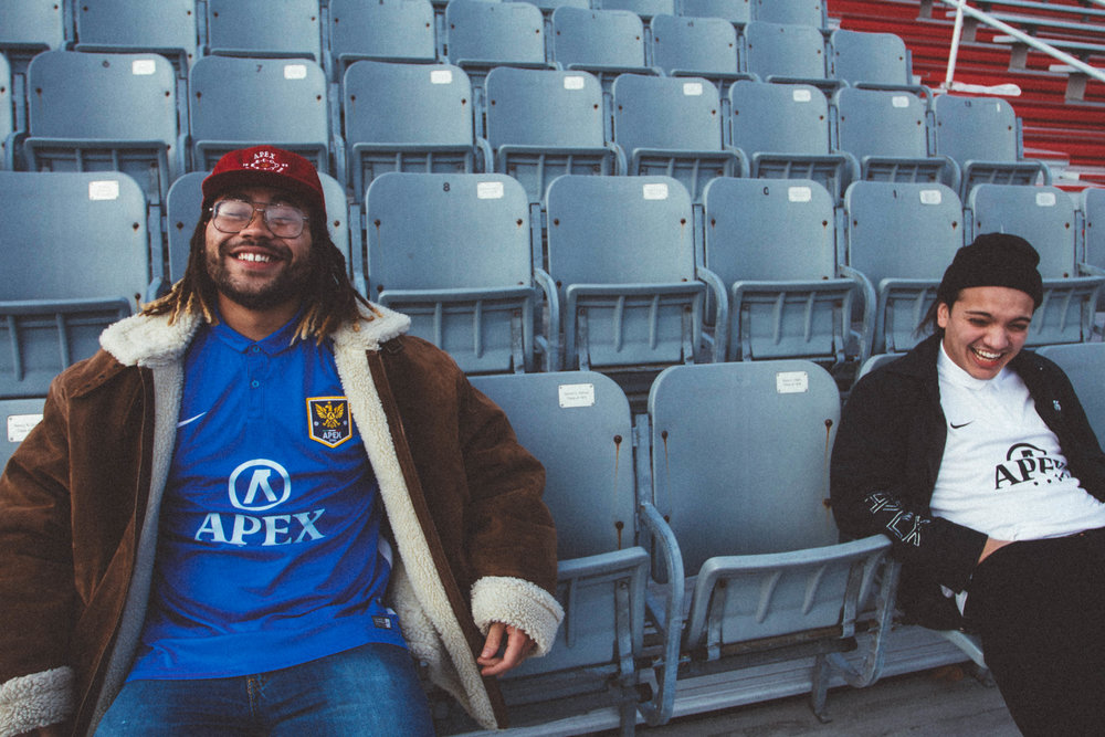 Football Club Lookbook (Final)-7371.jpg