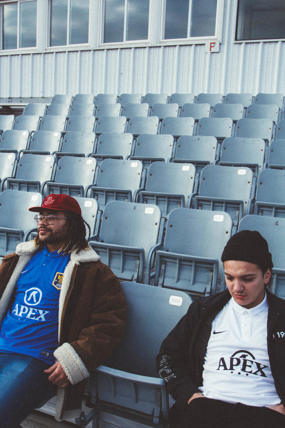 Football Club Lookbook (Final)-7375.jpg