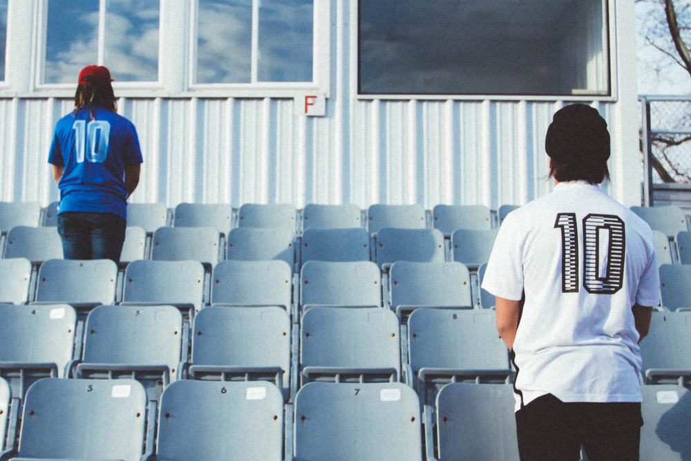Football Club Lookbook (Final)-7423.jpg