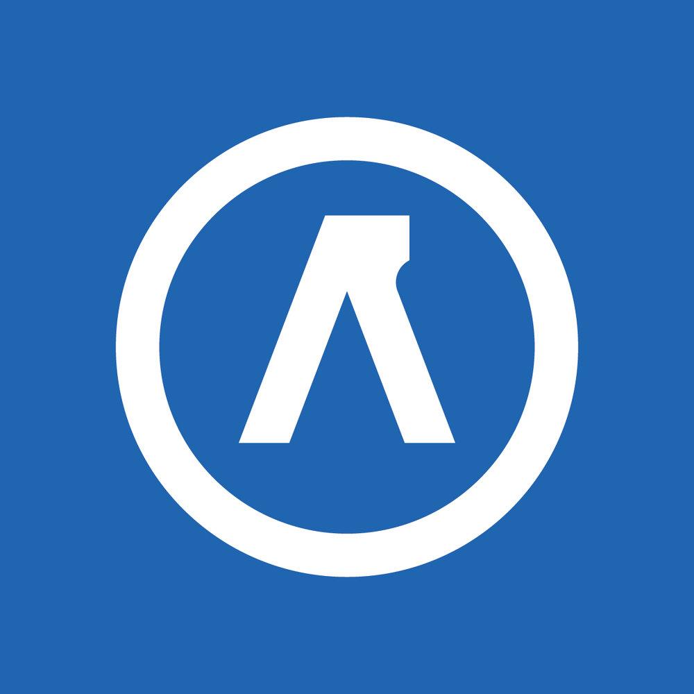 APEX Small Logo Cyan.jpg