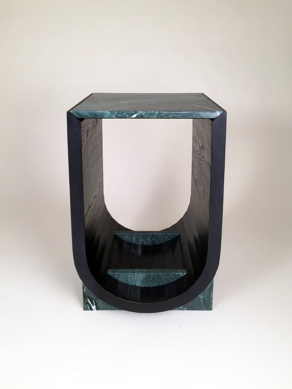 Elodin End Table
