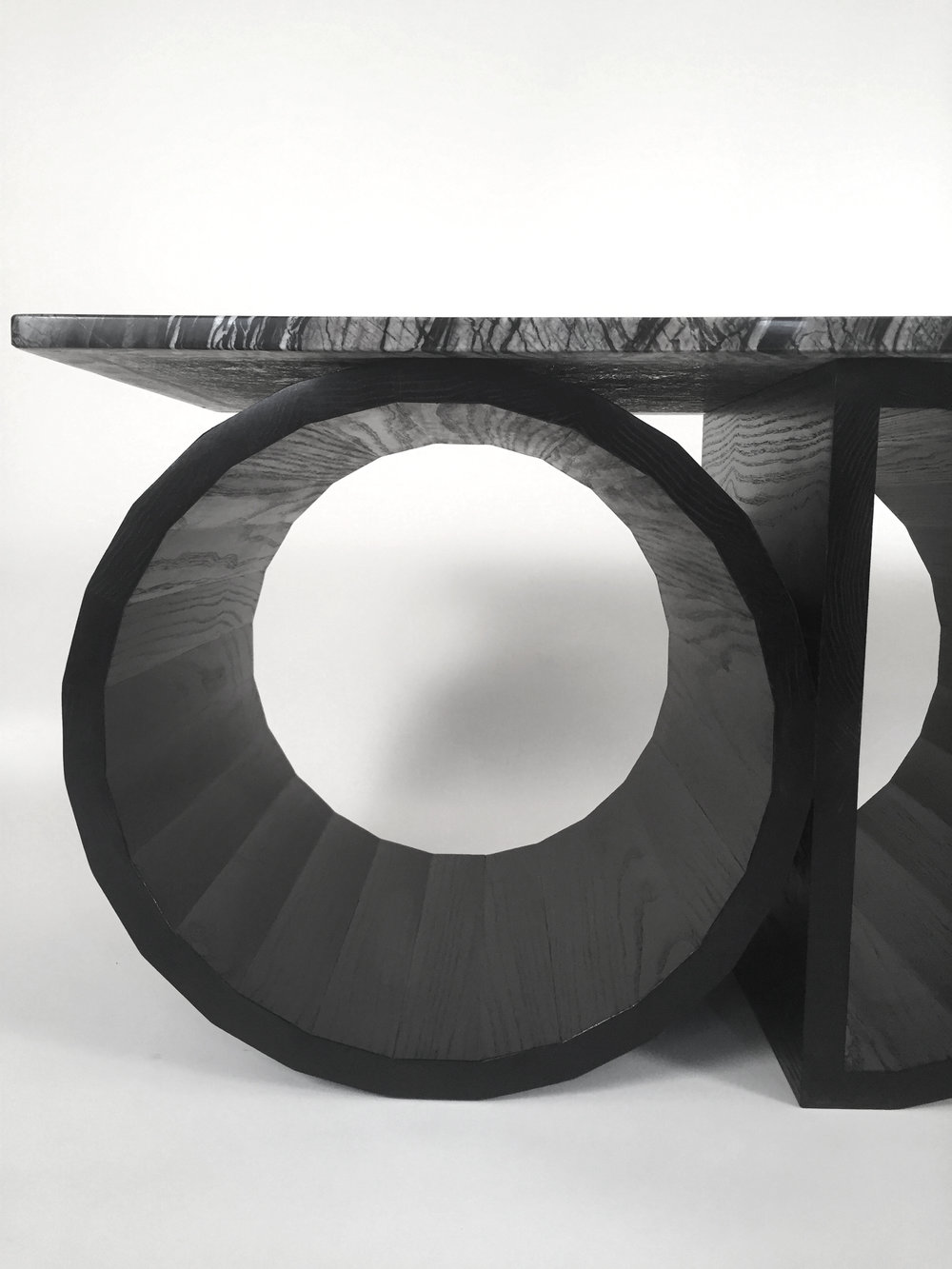 totem coffee table8.jpg