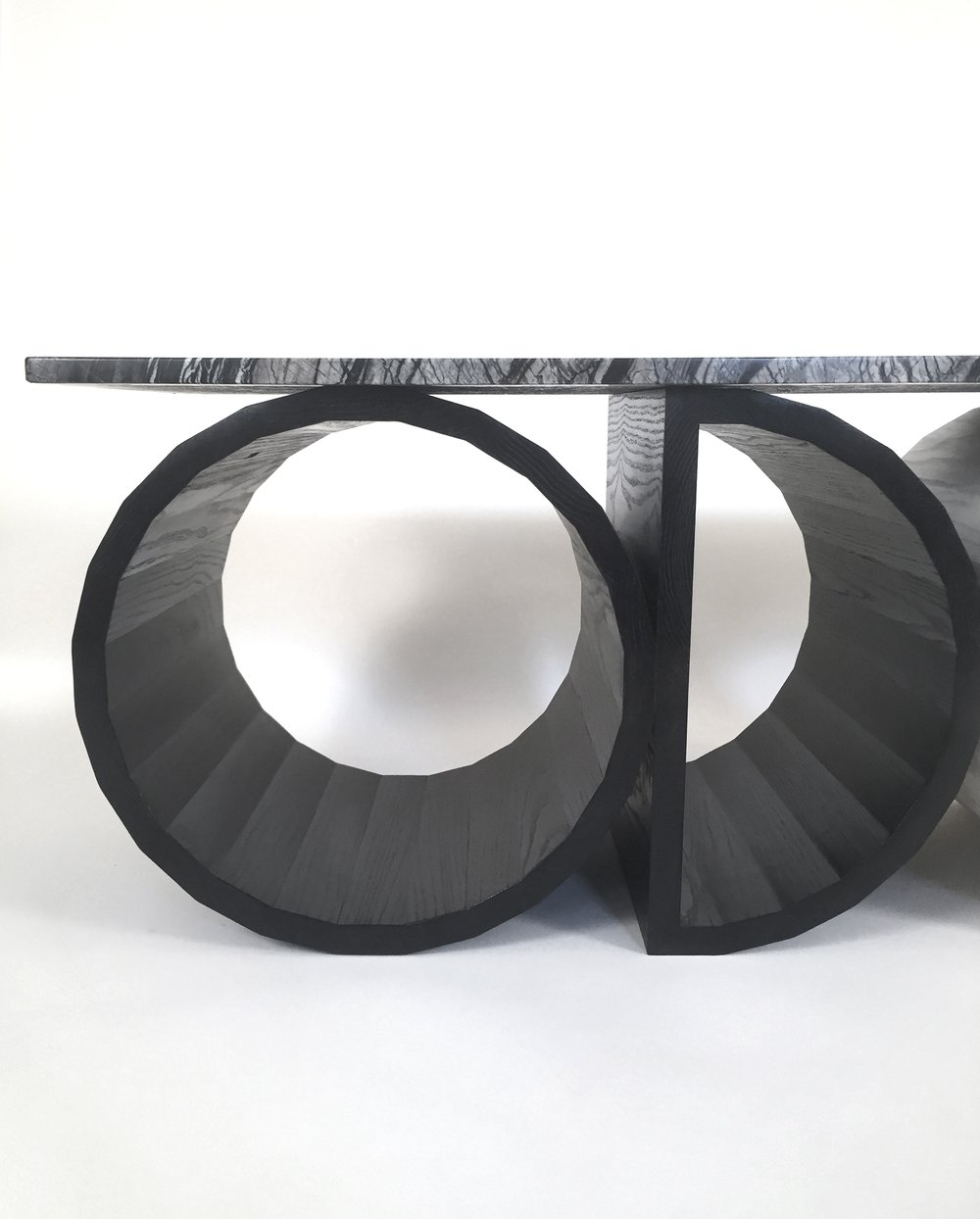 Totem Coffee Table | Totem Collection