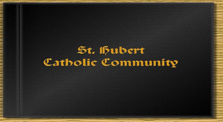 st hubert slideshow.jpg