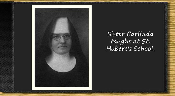 sister carlinda.jpg