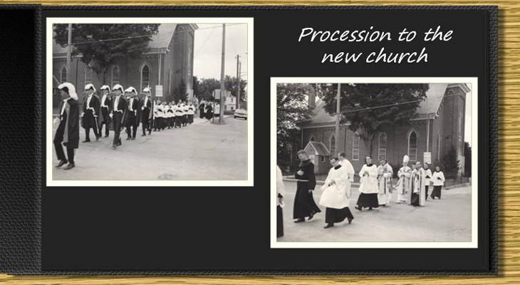 procession to new church.jpg