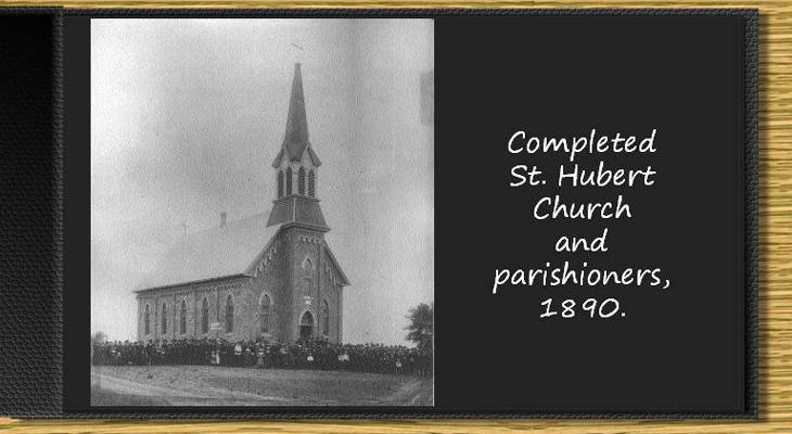 church 1890.jpg