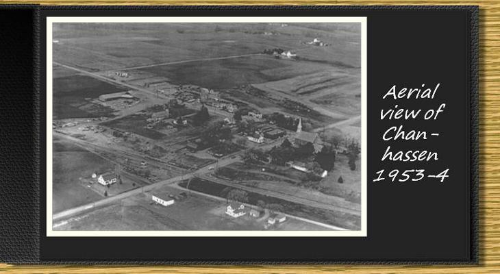 aerial view of chanhassen 1953.jpg
