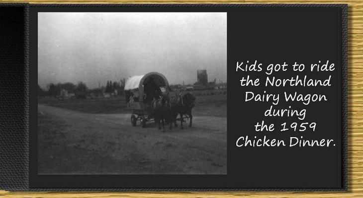 1959 chicken dinner.jpg