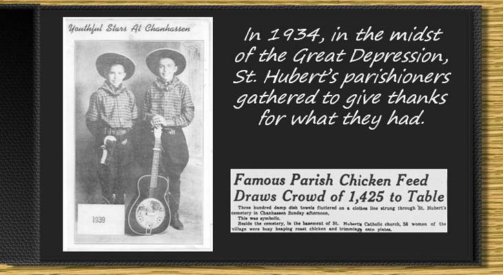 1934 chicken dinner.jpg
