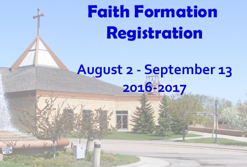 FF Registration 2016.jpg