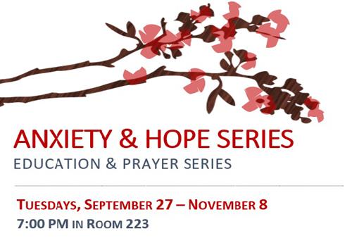 Anxiety & Hope Series.jpg