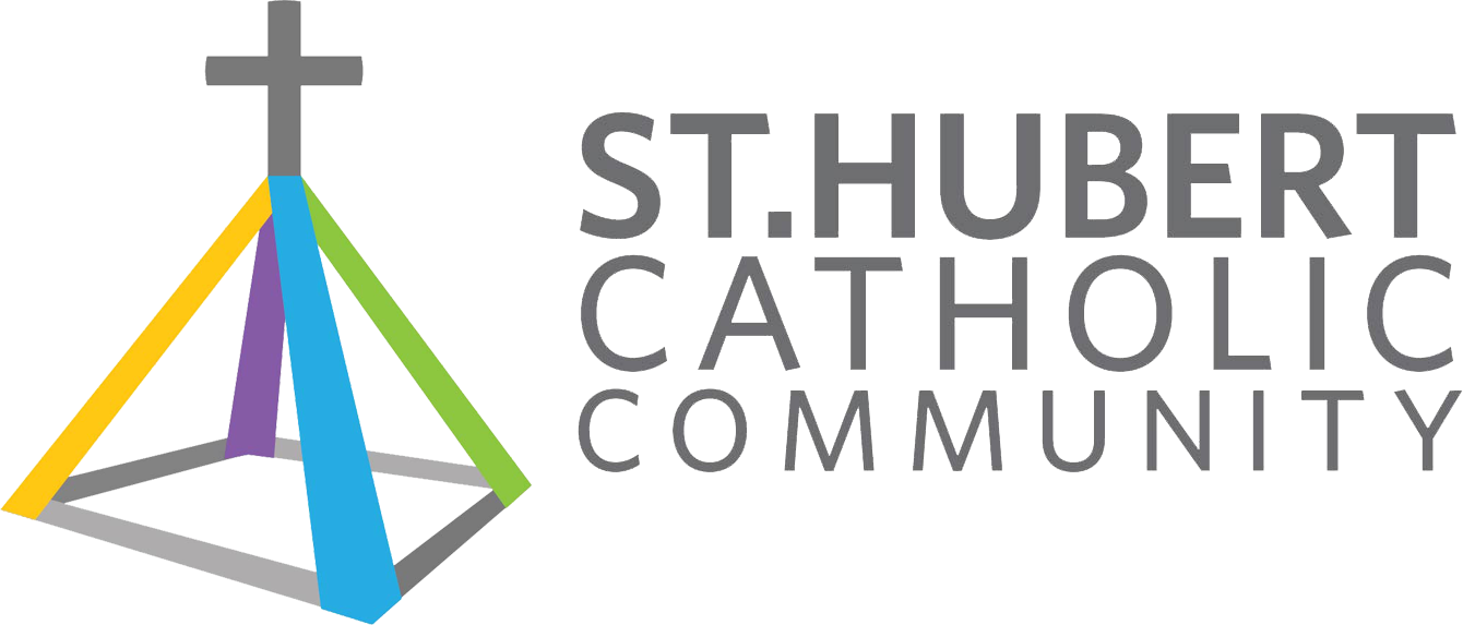 St. Huberts Catholic Community