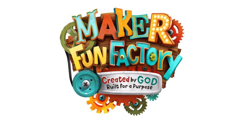 Catholic Kid Camp - Maker.png