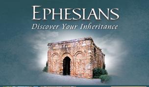 Ephesians.png
