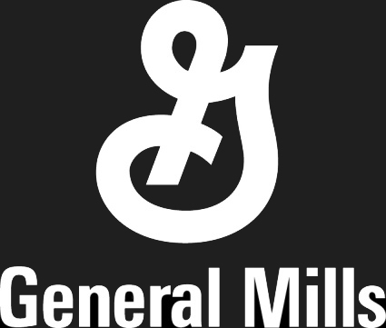 general-mills-logo.jpg