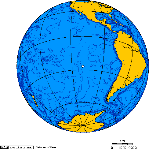 1_orthographic_projection_centred_over_easter_island