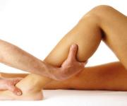 DRENAJE LINFÁTICO MANUAL. Técnica de Masaje que ayuda a eliminar las toxinas del cuerpo, ideal para despúes de una operación estética o normal.