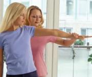 TÉCNICA DE KINESIOLOGÍA. Técnica que ayuda a mejorar el estado de salud del organismo mediante diversos test musculares.