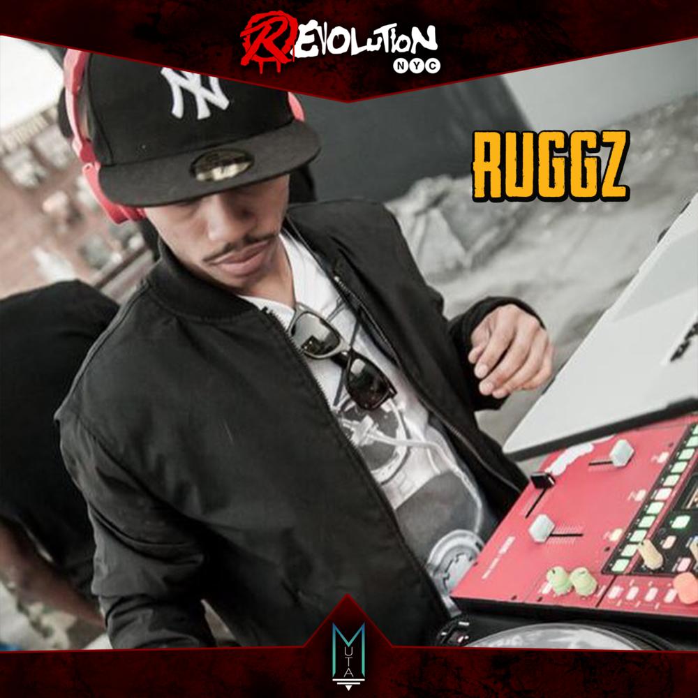 ruggz.png