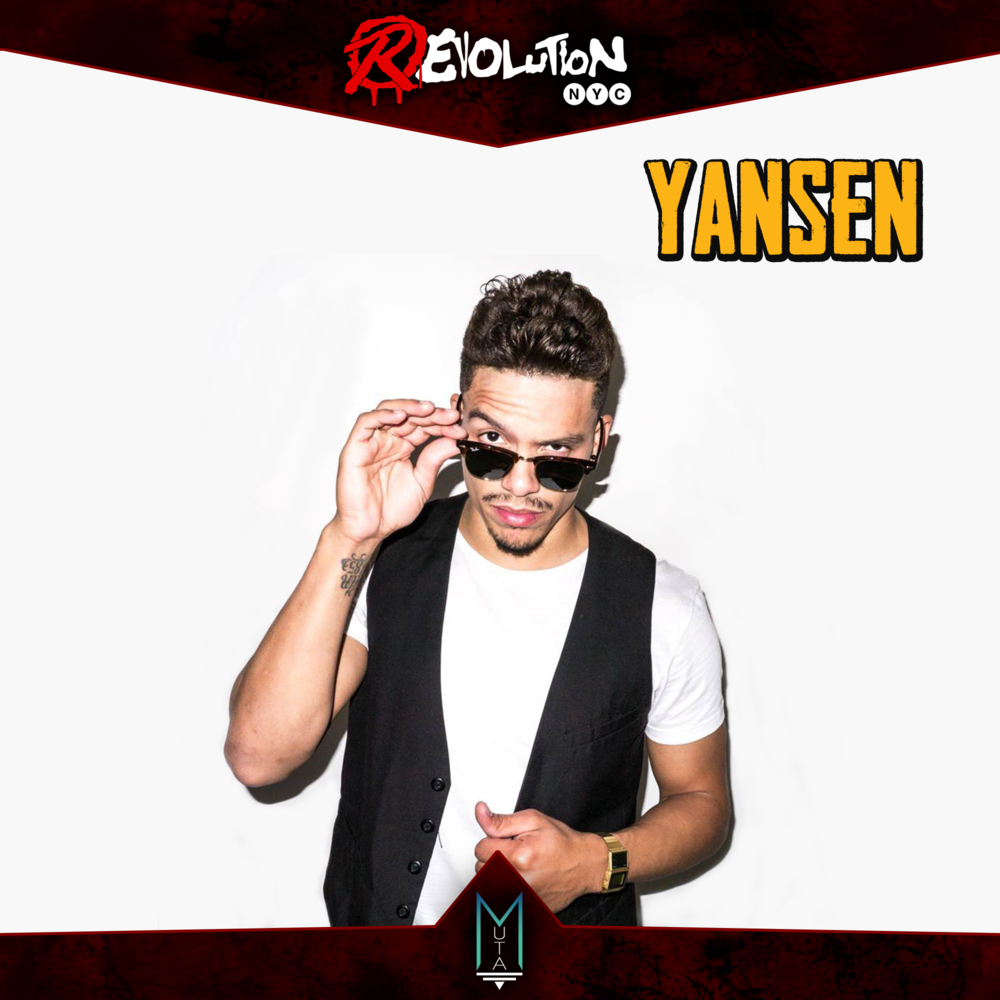 yansen.png
