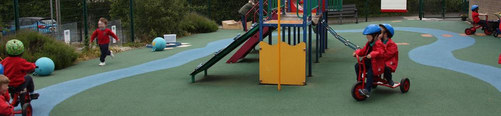 Playground1500banner.jpg