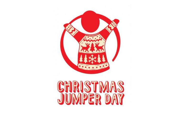 Christmas Jumper Day 2019.Christmas Jumper Day 2019 Knockbreda Nursery School